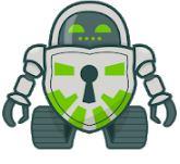 Cryptomator APK Paid v1.3.10