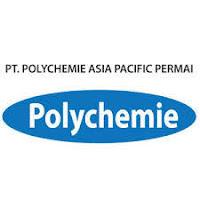 Lowongan Kerja PT Polychemie Asia Pacific Permai