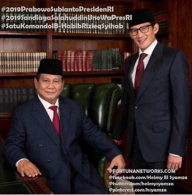 "<img src=""#2019Prabowo&Sandi.jpg"" alt=""#IndonesiaMenang; Manifesto Politik Prabowo Subianto ""Indonesia Kuat,dan Berwibawa "">"
