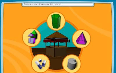 http://www.ceiploreto.es/sugerencias/agrega-2curso/Formas_geometricas/contenido/comun/index.html?ln18=es&pathODE=../ma006/ma006_oa00/&maxScore=88&titleODE=.:%20Formas%20geom%E9tricas%20en%20nuestro%20entorno%20:.&titleSD=.:%20Formas%20geom%E9tricas%20en%20nuestro%20entorno%20:.&isSD=true