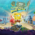 SpongeBob SquarePants Battle for Bikini Bottom Rehydrated | Cheat Engine Table v1.0