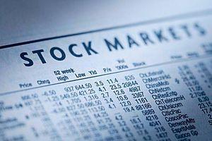 3 Azioni da Comprare con Dividendi e Rendimento Superiore al 6%
