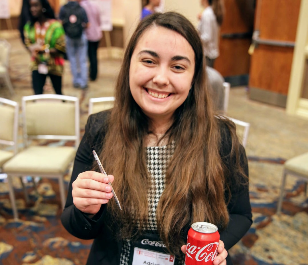 Coca-Cola Scholars Program Scholarship 2020 For USA Students