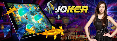 Jelita88 Situs Joker123 Slot Judi Agen Slot Terpercaya