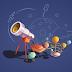 Memulai Hobi Astronomi Bagi Pemula
