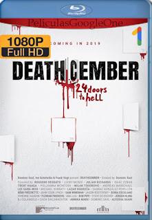 Deathcember (2019) [1080p BRrip] [Castellano-Inglés] [LaPipiotaHD]