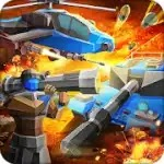 Army Battle Simulator 1.3.00 Apk + Mod (Unlimited Money) for android