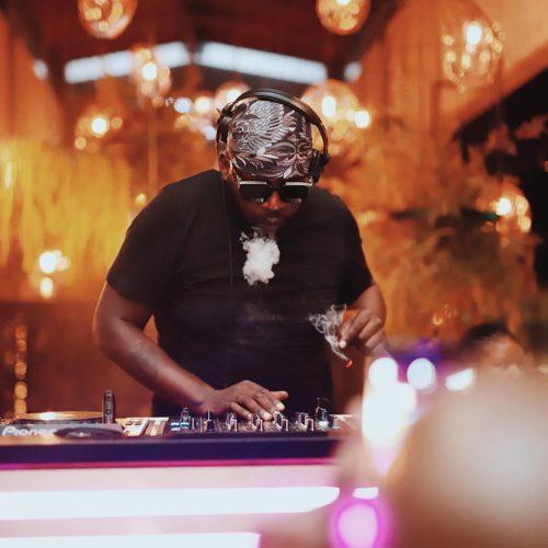 Music: DJ Maphorisa & Kabza De Small ft WizKid, Burna Boy & Cassper Nyovest – Sponono