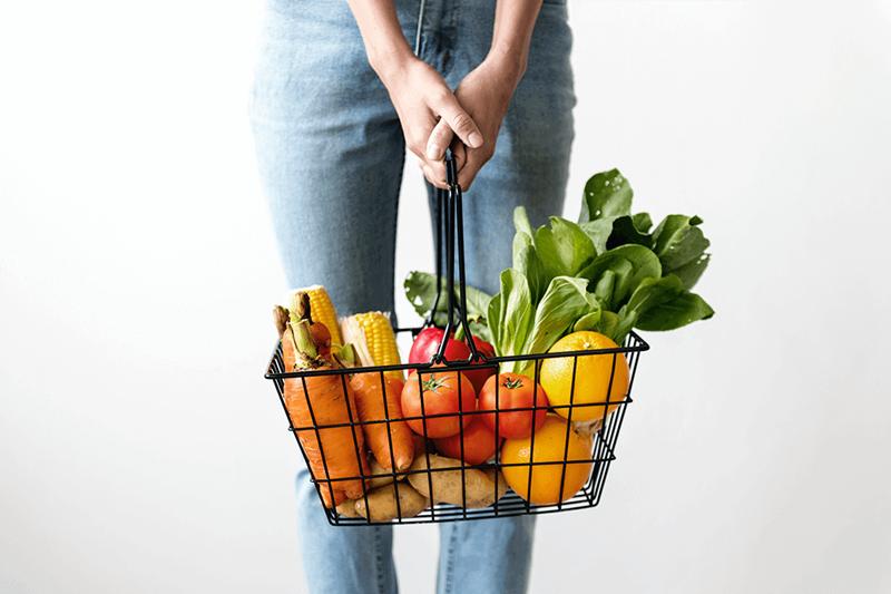 Sağlıklı beslenme takıntı haline dönüşmesin
