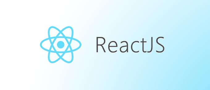 ما هي React js ؟وماهي أشهر ميزاته ؟