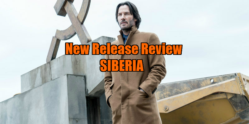 siberia film review