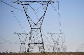 http://vnoticia.com.br/noticia/4238-tarifa-branca-de-energia-sera-ampliada-a-pequenos-consumidores-em-2020