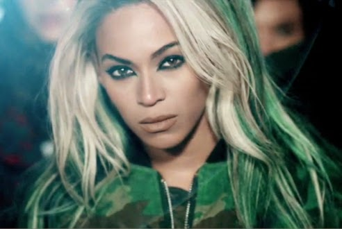 beyonce superpower eyes - photo #20