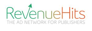 logo%2BRevenueHits.png