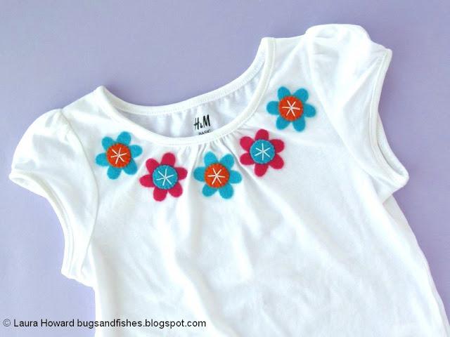 https://1.bp.blogspot.com/-o-Wkjvjl9dU/XPu9PG9g7NI/AAAAAAAAn3s/aifx16GoTO0_wdmMW_WgofACCKUF3T1WgCLcBGAs/s640/Flower%2BT-shirt%2BA.jpg