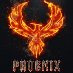 Add-On Phoenix