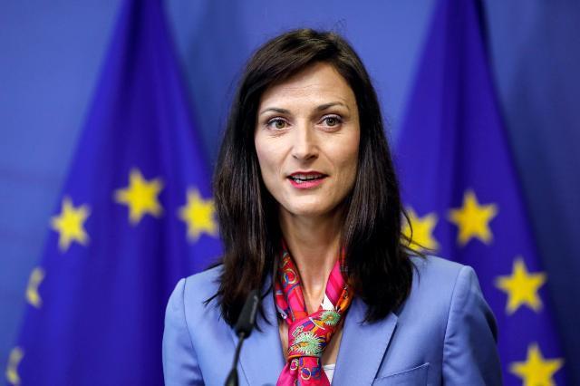 Онлайн платформи и рекламисти предлагат собствени правила за поведение срещу дезинформацията в ЕС