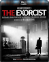 The Exorcist 1973 Extended Dc x264 720p BluRay 6.0 Dual Audio English Hindi GOPISAHI