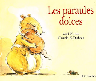 https://www.slideshare.net/Iona69/paraules-dolces-287964?ref=http://coloniaguell12.blogspot.com/2015/11/conte-les-paraules-dolces.html