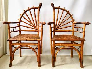 furniture-bambu-tidak-diserang-rayap.jpg