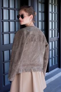 http://www.rebelrosefashion.com/2016/05/fringed.html