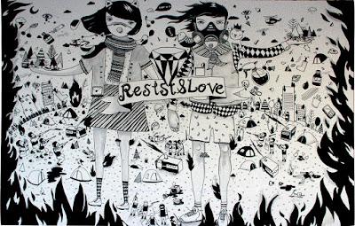 lustr festival
