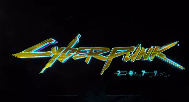 Cyberpunk 2077 with  60FPS With 4K Ultra
