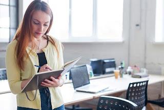 cân bằng giữa công việc và gia đình đây là 6 mẹo đơn giản để phân chia thời gian giữa công việc và gia đình