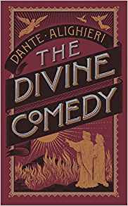 https://www.lachroniquedespassions.com/2019/02/the-divine-comedy-de-dante-alighieri.html