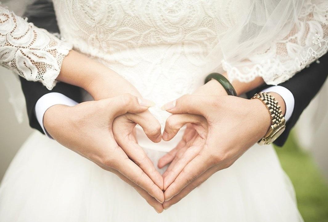 Persyaratan dan Biaya Nikah
