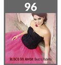 http://www.melhoresdamusicabrasileira.com.br/2016/12/96-beatriz-rabello-bloco-do-amor.html