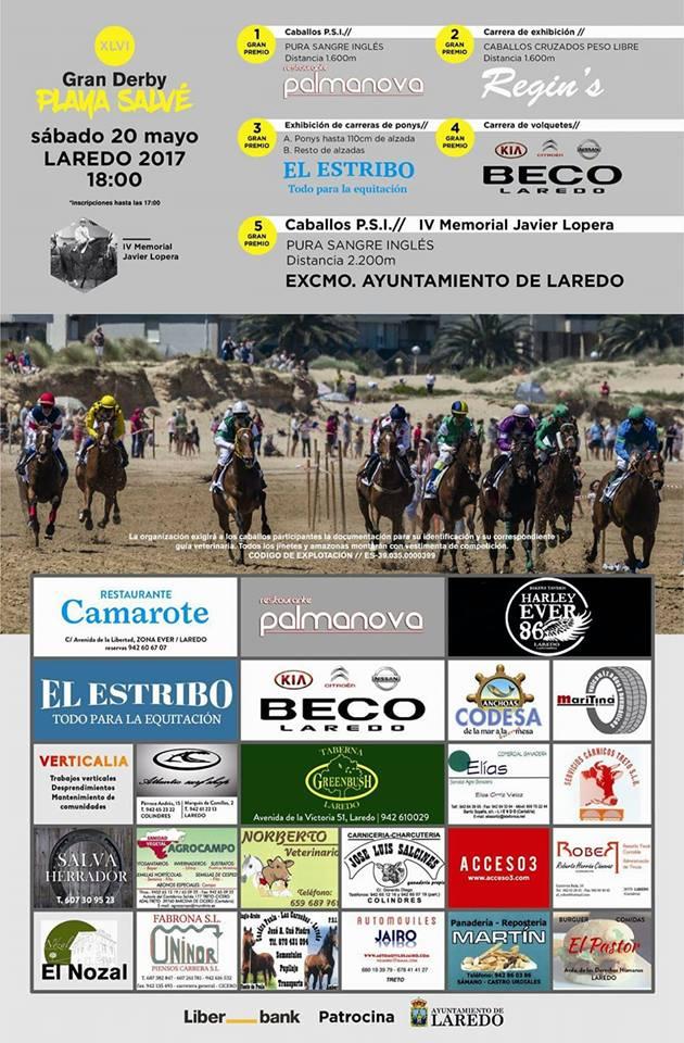 Gran Derby Movie HD free download 720p