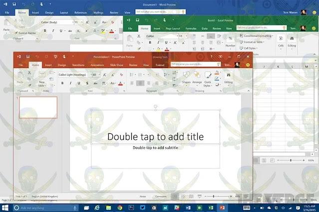 Microsoft-Office-Professional-2019-Pro-Pré-Crackeado-Ativado-Crack-Torrent-Brasil-download-previa-2