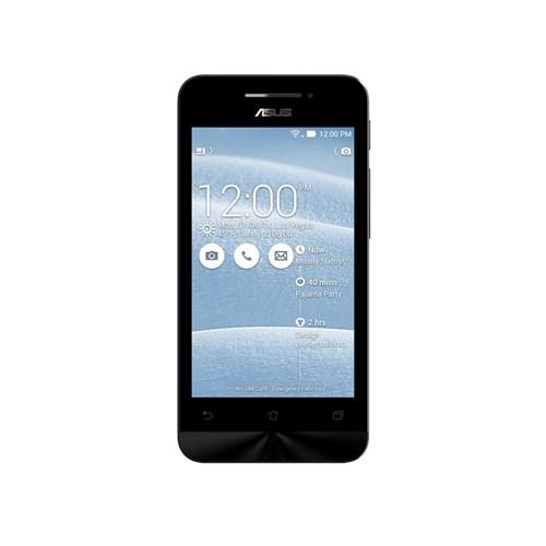 Spesifikasi Asus Zenfone 4