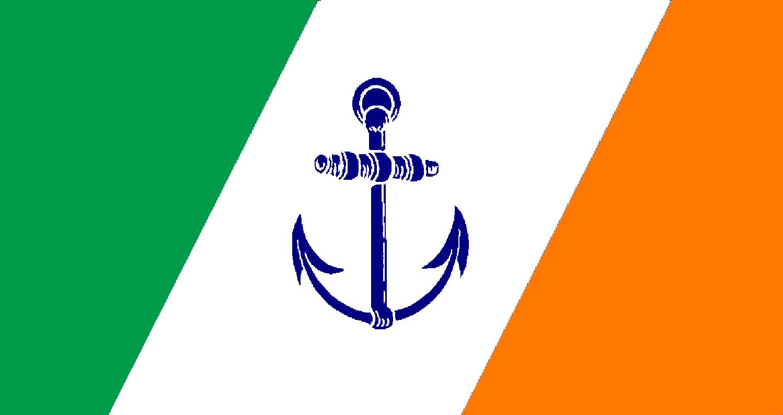sam u0027s flags irish coast guard