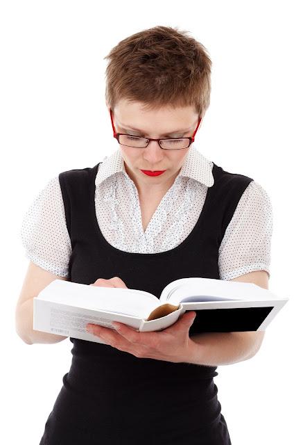 Diagnosis Examinations in Mathematics