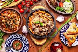 Culinária kasher é destaque no festival da cultura judaica