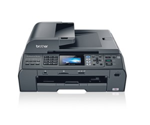 brother-mfc-5895cw-driver-printer