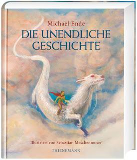 https://www.thienemann-esslinger.de/thienemann/buecher/buchdetailseite/die-unendliche-geschichte-isbn-978-3-522-20250-3/