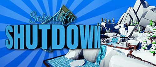 scientific-shutdown-new-game-pc