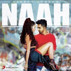 Naah Harrdy Sandhu (2017)