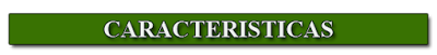 CARACTERISTICAS FREEBITCOINS