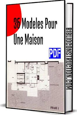Topographie 36 modeles pour une maison pdf