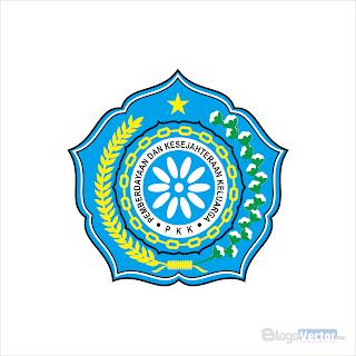 PKK Logo vector (.cdr)