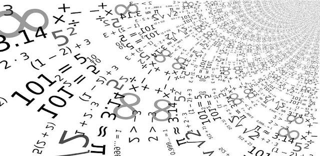 تنزيل Math Tricks Workout - Math master - Brain training  - تطبيق تدريب الدماغ باستخدام الرياضيات لنظام الاندرويد