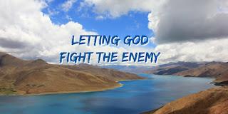 https://biblelovenotes.blogspot.com/2016/08/facing-enemy.html