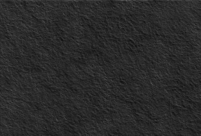 خلفيات سوداء ساده للتصميم خلفية سوده للكتابه عليها 9