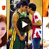 LOOK: PBA Stars with their Hot Girlfriends! #12 WAS A SHOCK!