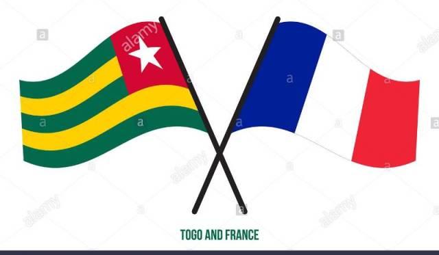 Zoom sur la coopération franco-togolaise