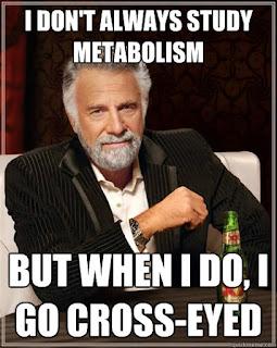 metabolism-joke